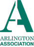 Arlington Association Logo